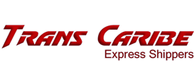 Trans Caribe Express Shippers, Inc. - Ship Barrels, Boats, Boxes, Cars, Containers, Crates