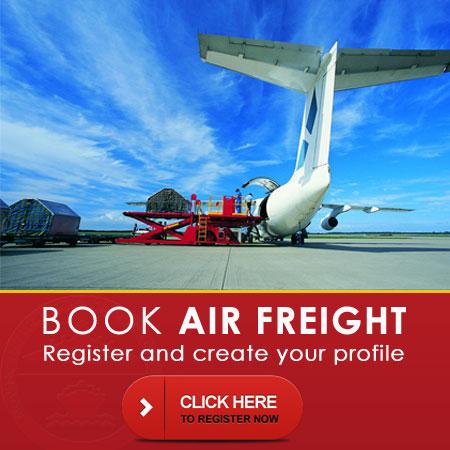 Trans Caribe Express Shippers, Inc  | TransCaribe com - TransCaribe
