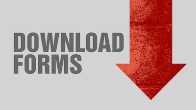 downloads-forms