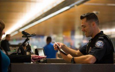 Customs Duty Information